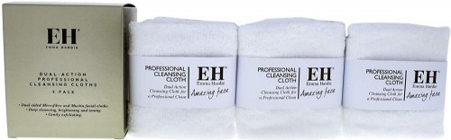 EH DUAL ACTION CLOTH 3 PACK