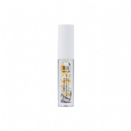 Mia conflower & calendula lip oil 2.7ml