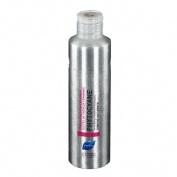 Phytocyane champu caida mujer 250 ml