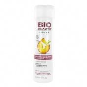 Nuxe biobeaute agua micelar 200 ml