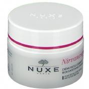 Nuxe nirvanesque rica p/s 50 ml.