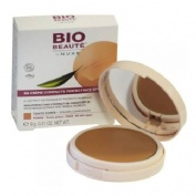 NUXE BIOBEUTE BB CR COMPACTO MED. 9G.