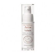 Avene ystheal contorno ojos y labios (15 ml)