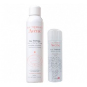Avene agua termal (300 ml)