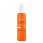 AVENE SPF 30 SPRAY ALTA PROTECCION 200 ML