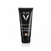 Dermablend total cuerpo fondo de maquillaje - vichy (medio 100 ml)