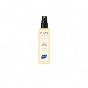 PHYTOVOLUME ACTIF SPRAY VOLUMEN INTENSO 150ML