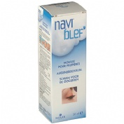 NAVIBLEF 50 ML