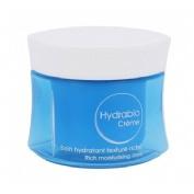Bioderma hydrabio crema hidratante 50 ml