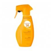 Photoderm spf 30 spray familiar - bioderma (400 ml)