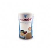 NUTERGIA ERGYNUTRIL POLLO 300 GR