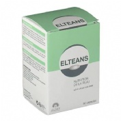 Elteans (60 capsulas)