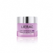 LIERAC LIFT INTEGRAL CREMA NOCHE 50 ML