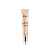 LIERAC TEINT PERFECT SKIN 02 NUDE