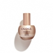 CAUDALIE PREMIER CRU SERUM ANTIEDAD GLOBAL 30ML
