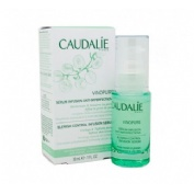 Caudalie vinopure serum antiimperfecciones