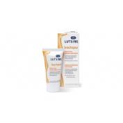 E45 lutsine bactopur hydrafnia (30 ml)