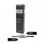 FILORGA OPTIM EYES LASHES BROWS 13ML