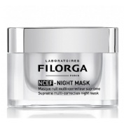FILORGA NCEF - NIGHT MASK