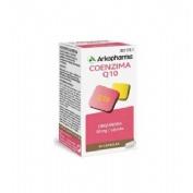 Coenzima q10 arkovital (45 capsulas)