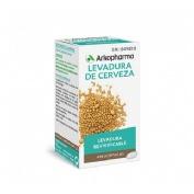 Levadura de cerveza  arkopharma (340 mg 48 capsulas)