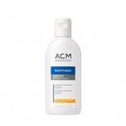 Novophane champu energizante (1 envase 200 ml)