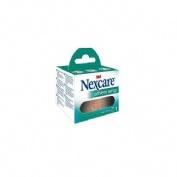3m nexcare athletic wrap (ref n1650t 5 cm x 2.5 cm)
