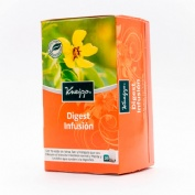 Kneipp digest infusion (20 bolsitas)