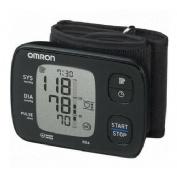OMRON RS6 MONITOR TENSION