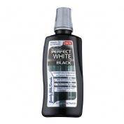 BEVERLY HILLS FORMULA PERFECT WHITE BLACK 500ML