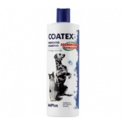 Coatex champu tratamiento 250 ml