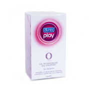 Durex play o-gel estimulador del orgasmo 15 ml