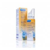 Alvita spray limpiador de oidos (100 ml)