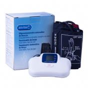 Alvita tensiometro digital (brazo)