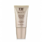 EH LIFT AND SCULPT NECK TREATMENT 40ML