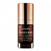 APIVITA QUEEN BEE CONTORNO DE OJOS 15ML