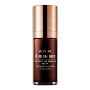 APIVITA QUEEN BEE  SERUM 30ML.