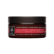 APIVITA HAIR MASK COLOR PROTECT 200ML