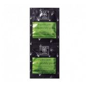 APIVITA EXPRES BEAUTY FACE MASK PRICKLY PEAR