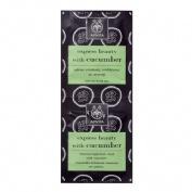 Apivita express beauty face mask cucumber