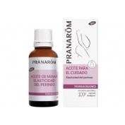 Pranarom feminaissan aceite cuidado perineo 50ml
