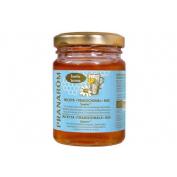 Pranarom miel-sueño 100ml