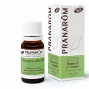 Pranarom aceite esencial romero qt cineole 10ml