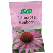 A.VOGEL ECHINACEA C BONBONS 75 G