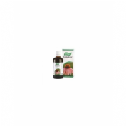 Echinaforce gotas - a vogel (100 ml)