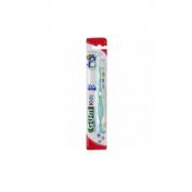 Cepillo dental kids - gum 901 (monstruos)