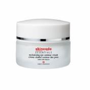 Skincode revitalizing eye contour cream 15 ml.