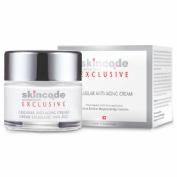 Skincode cellular anti-aging crema50 ml