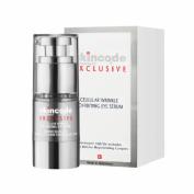 Skincode cellular wrinkle prohi eye serum 15 ml.