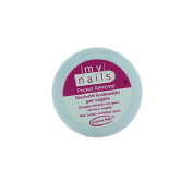MY NAILS POCKET REMOVER 15 DISC